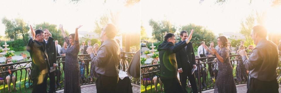MikeOlbinskiPhotography-TucsonHaciendaWedding-169