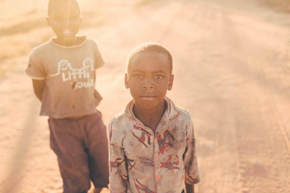 Africa-011