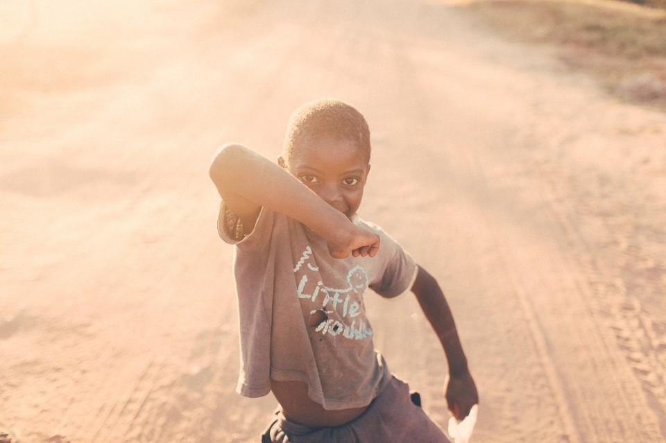 Africa-012