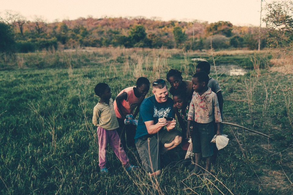 Africa-022