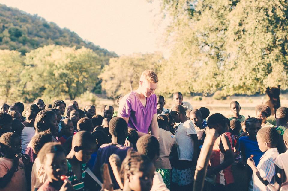 Africa-065
