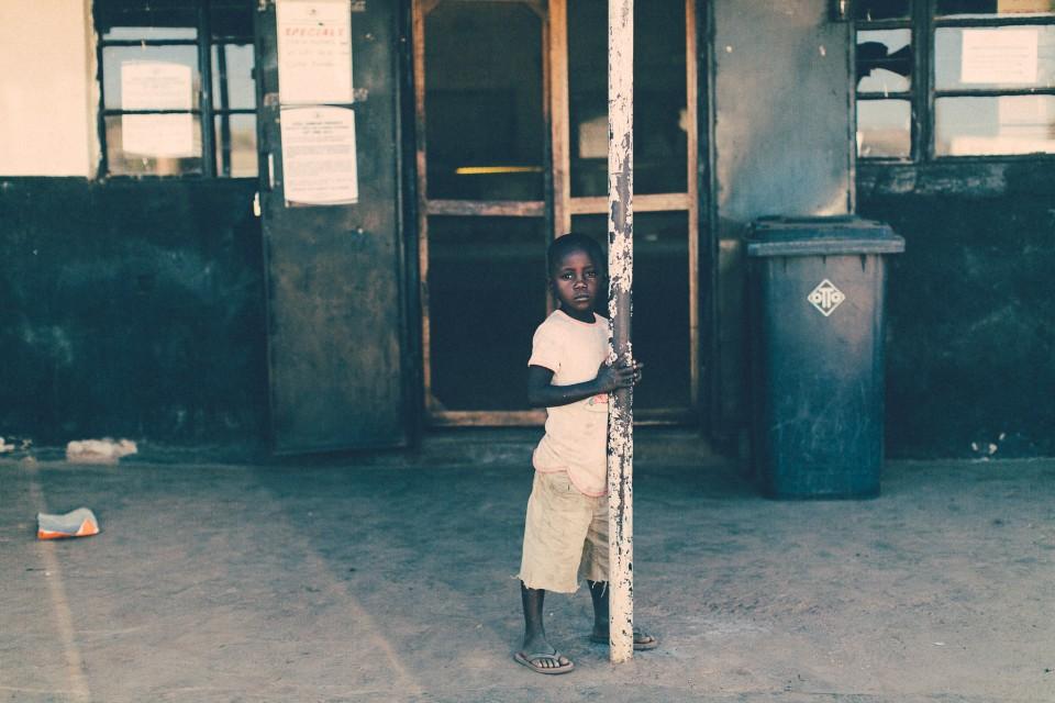 Africa-092