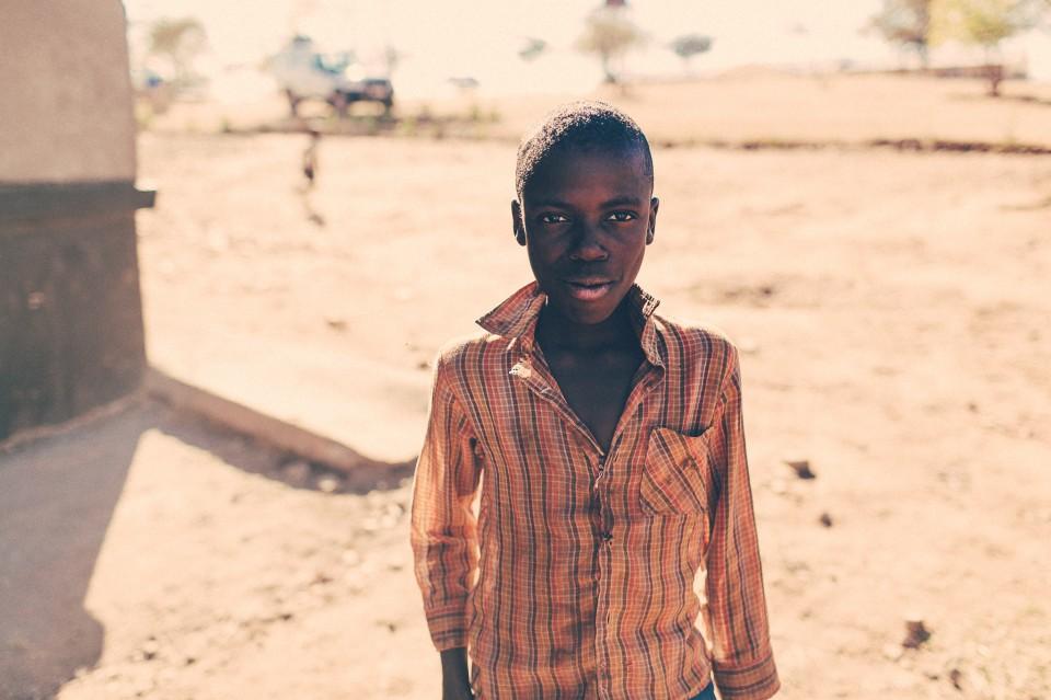 Africa-131