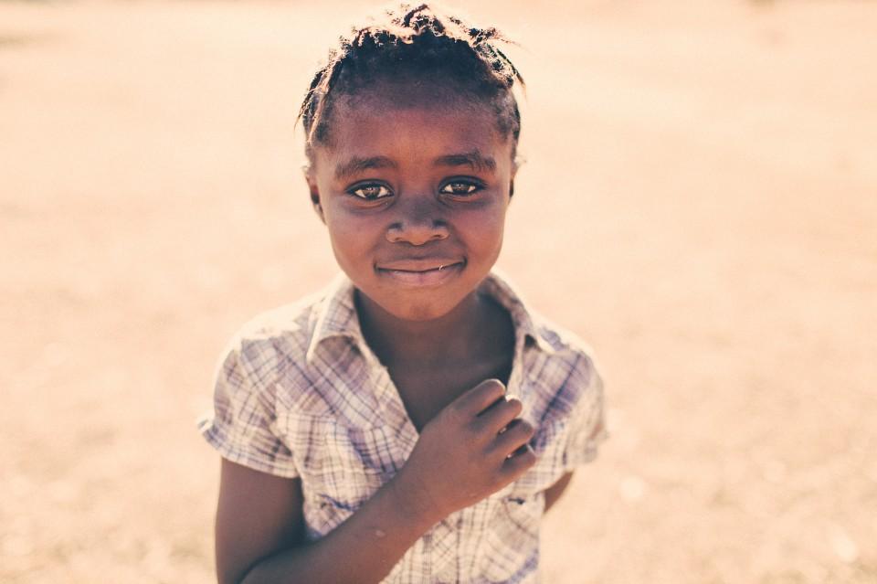 Africa-145