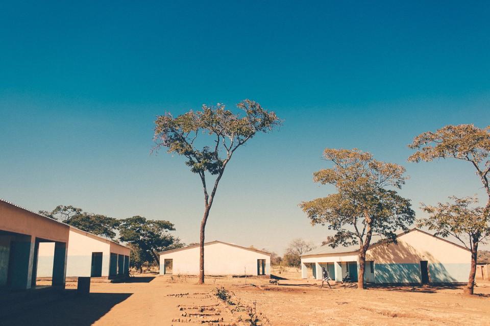 Africa-167