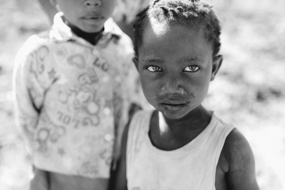 Africa-168
