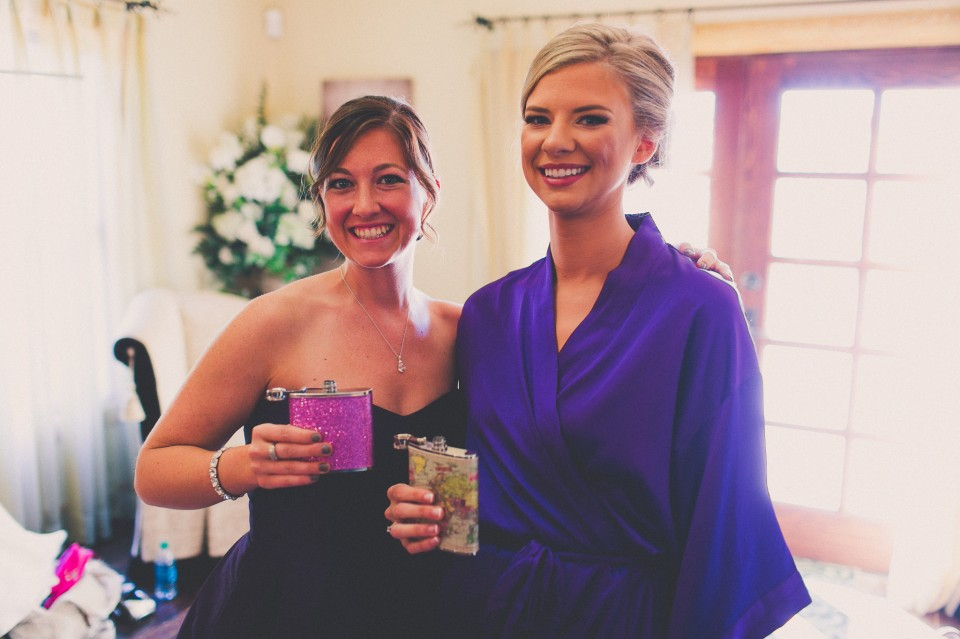 KellyBryan-SecretGardenWedding-0011