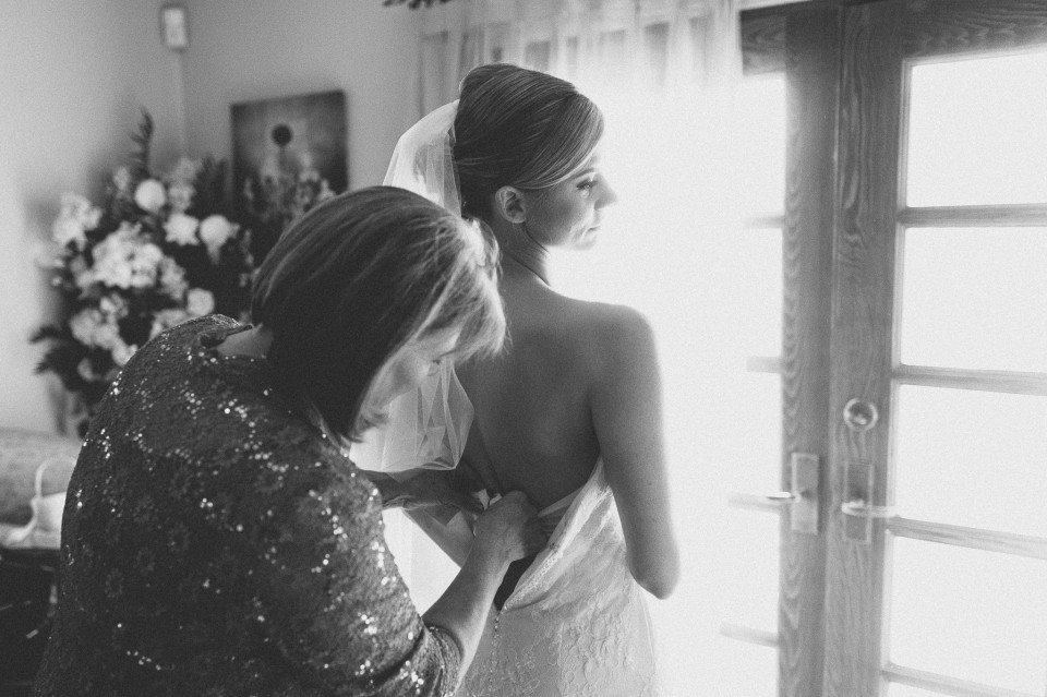 KellyBryan-SecretGardenWedding-0025