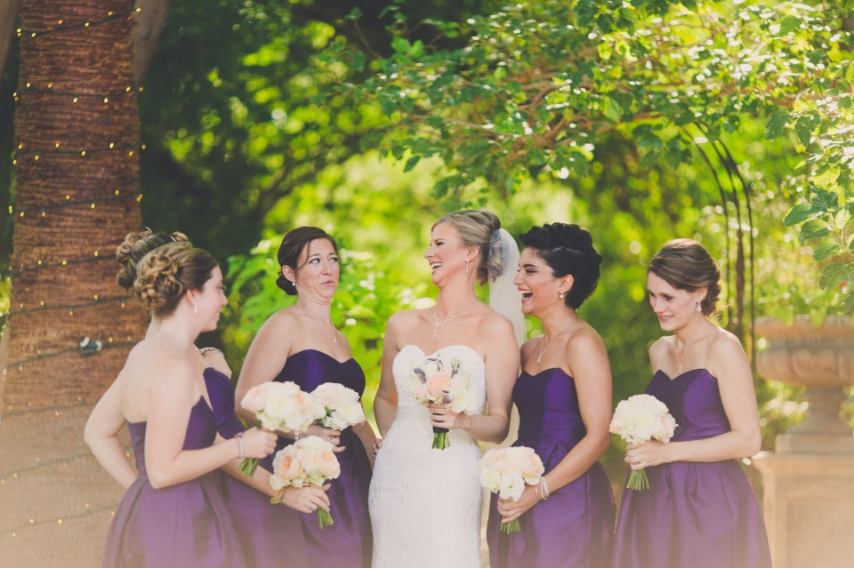 KellyBryan-SecretGardenWedding-0043
