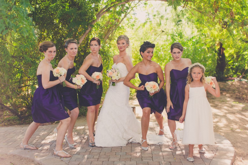 KellyBryan-SecretGardenWedding-0045