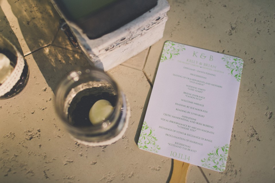 KellyBryan-SecretGardenWedding-0081