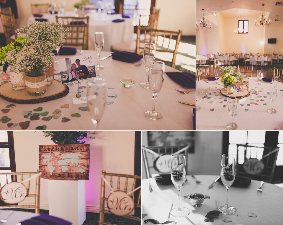 KellyBryan-SecretGardenWedding-0087