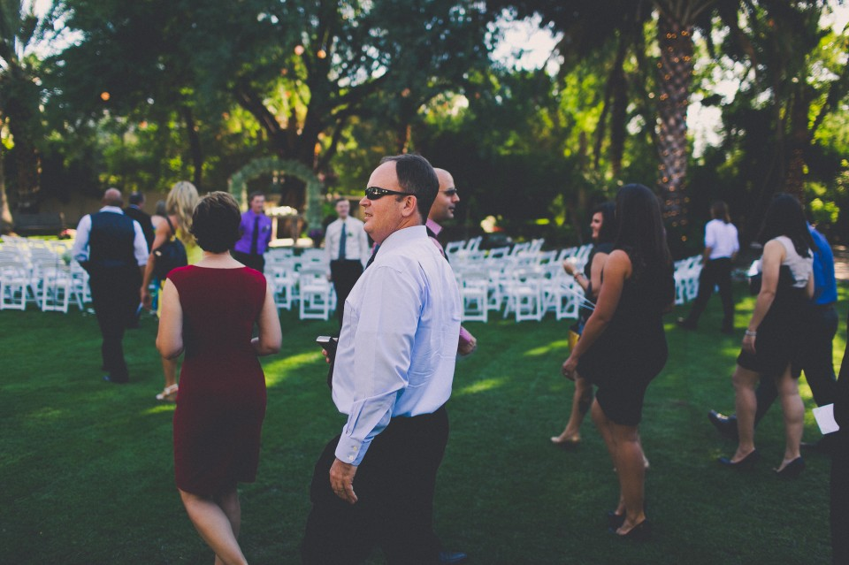 KellyBryan-SecretGardenWedding-0098