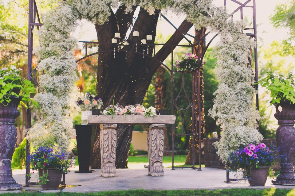 KellyBryan-SecretGardenWedding-0100