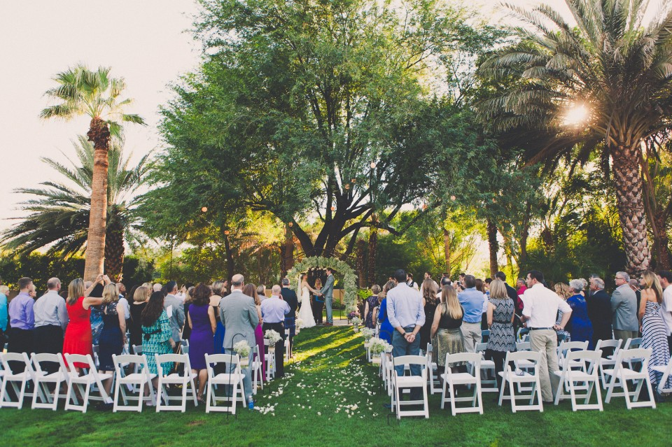 KellyBryan-SecretGardenWedding-0116