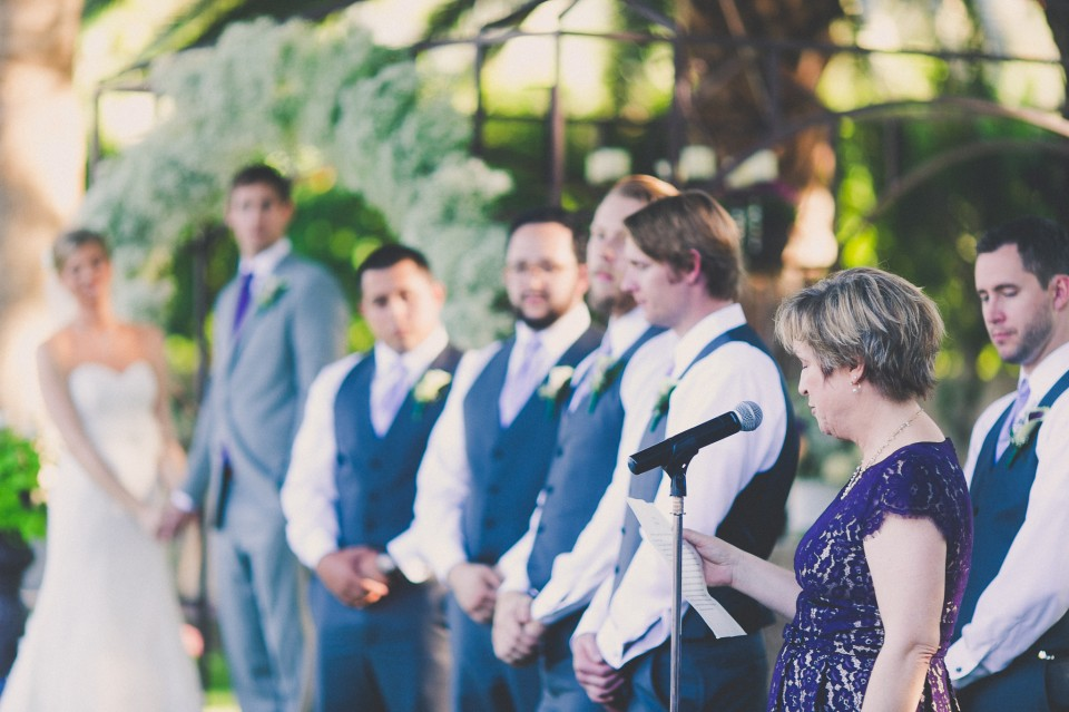 KellyBryan-SecretGardenWedding-0121