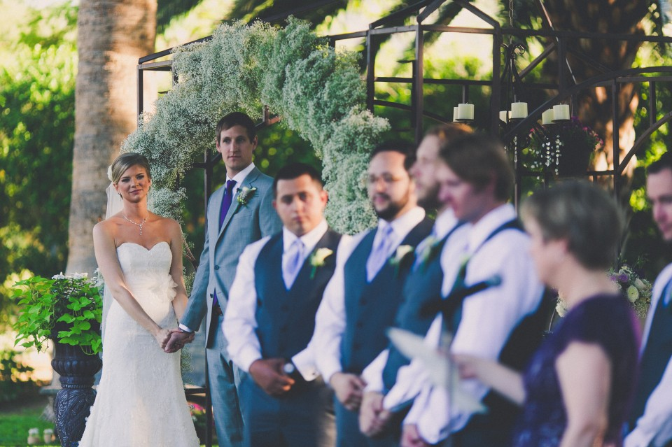 KellyBryan-SecretGardenWedding-0123