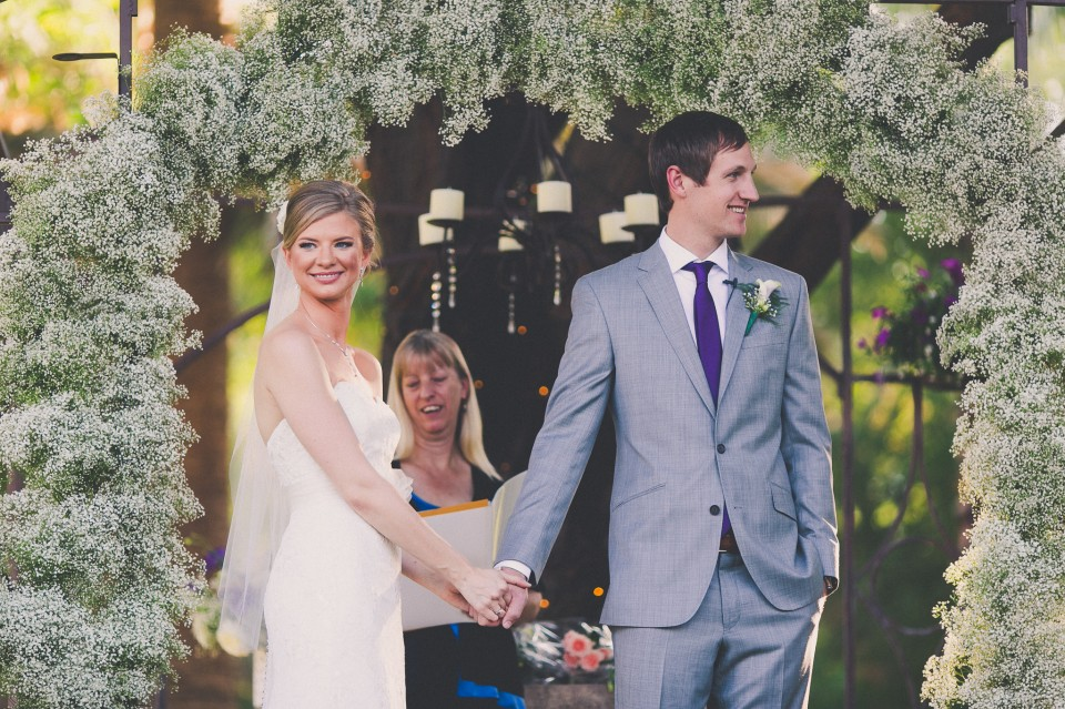 KellyBryan-SecretGardenWedding-0126