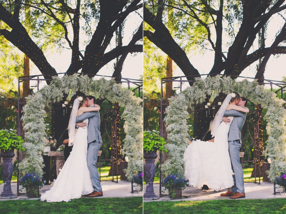 KellyBryan-SecretGardenWedding-0135