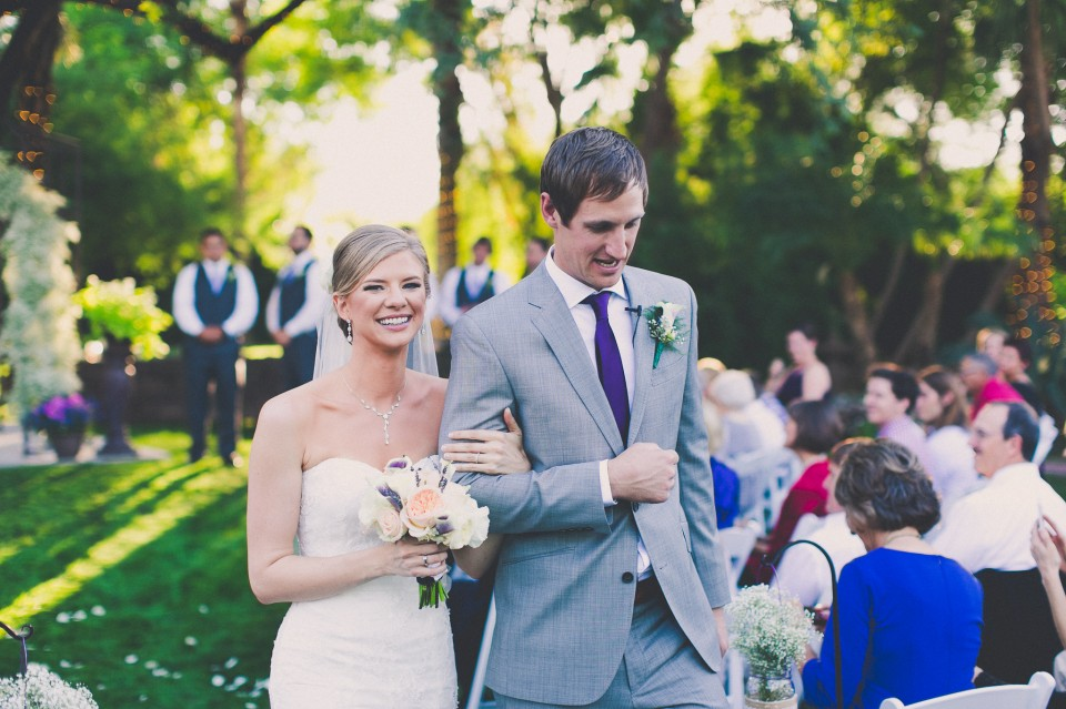 KellyBryan-SecretGardenWedding-0137