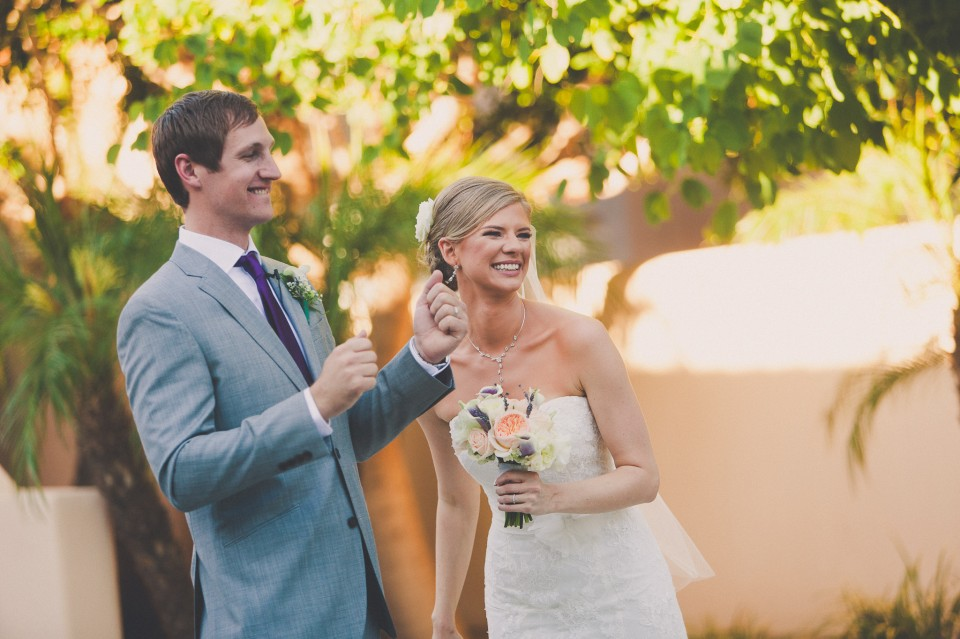 KellyBryan-SecretGardenWedding-0139