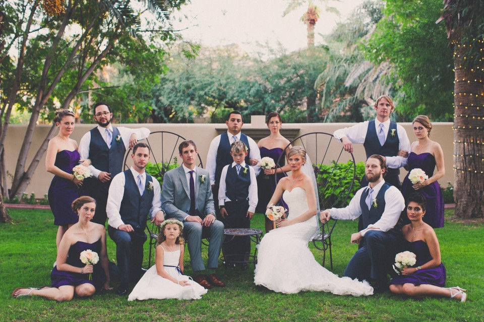 KellyBryan-SecretGardenWedding-0144