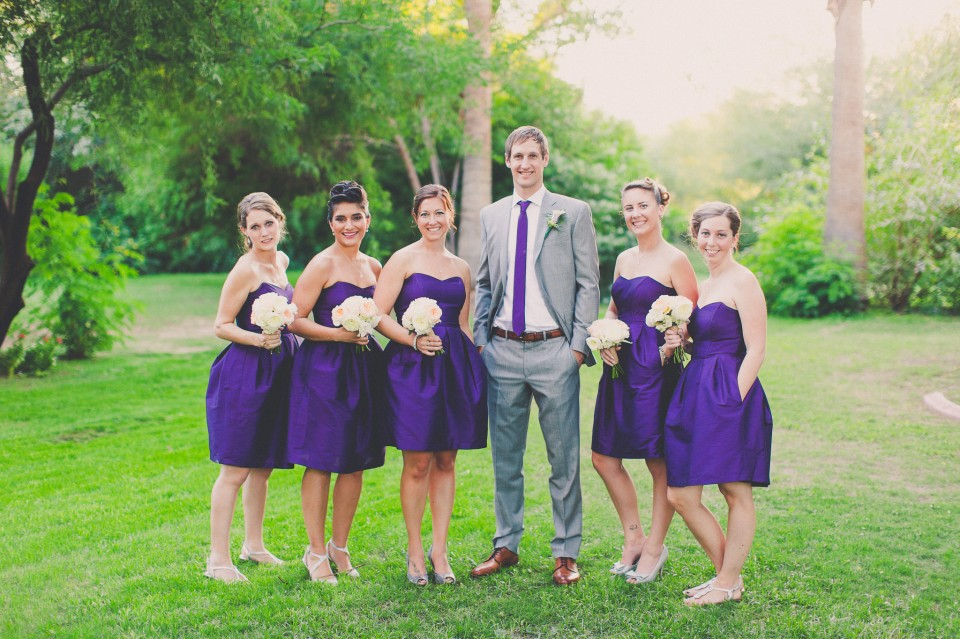 KellyBryan-SecretGardenWedding-0147