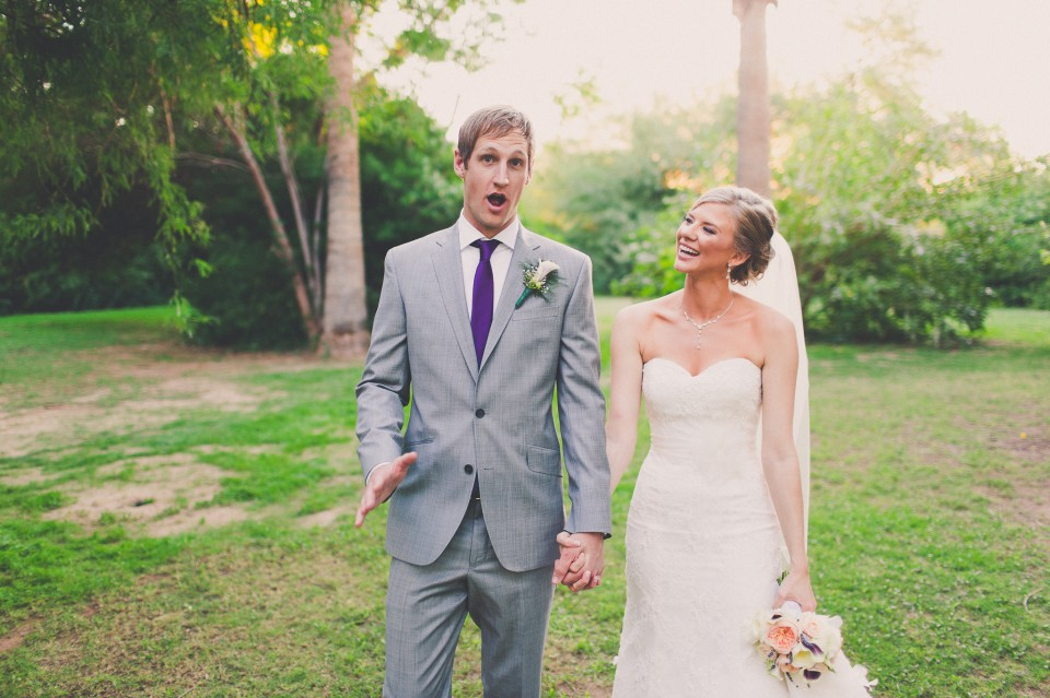 KellyBryan-SecretGardenWedding-0155