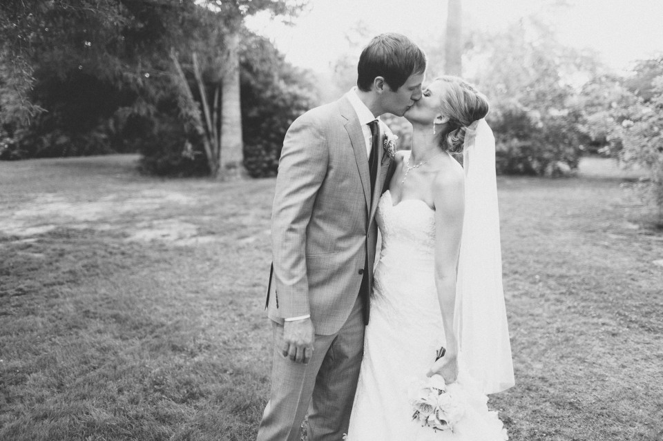 KellyBryan-SecretGardenWedding-0157