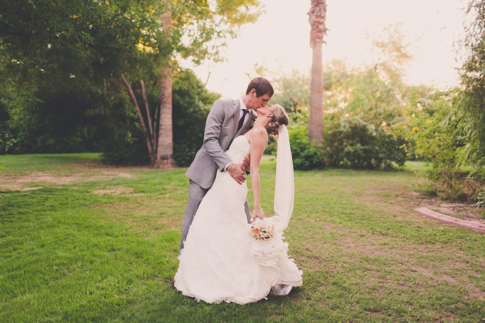 KellyBryan-SecretGardenWedding-0158