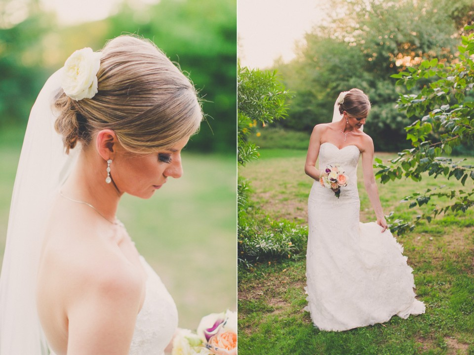 KellyBryan-SecretGardenWedding-0163