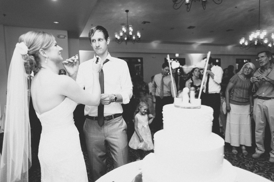 KellyBryan-SecretGardenWedding-0228