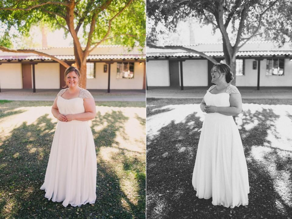 ElizabethCorey-Hermosa-Franciscan-062