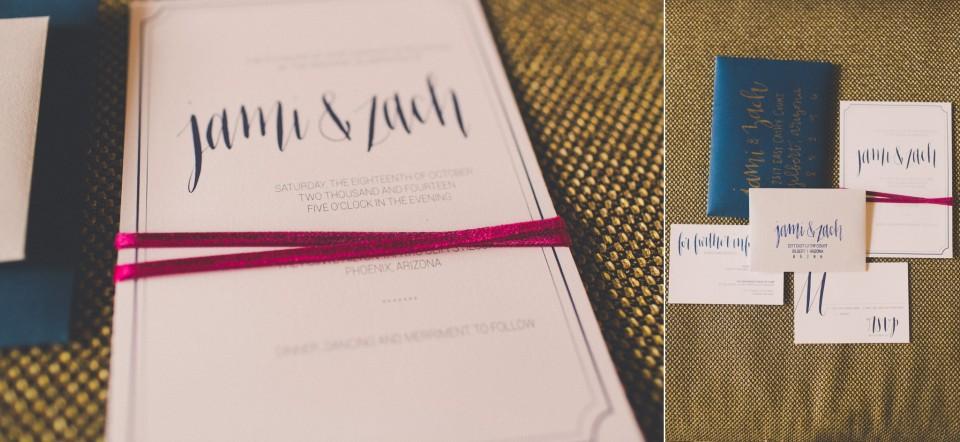 JamiZach-DifferentPointofView-Wedding-015