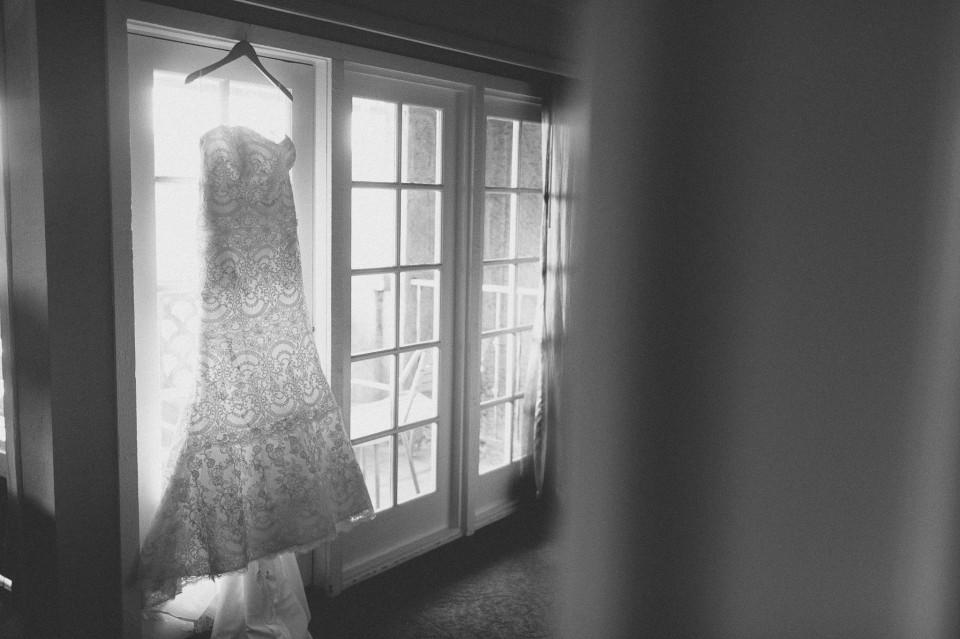 JamiZach-DifferentPointofView-Wedding-018