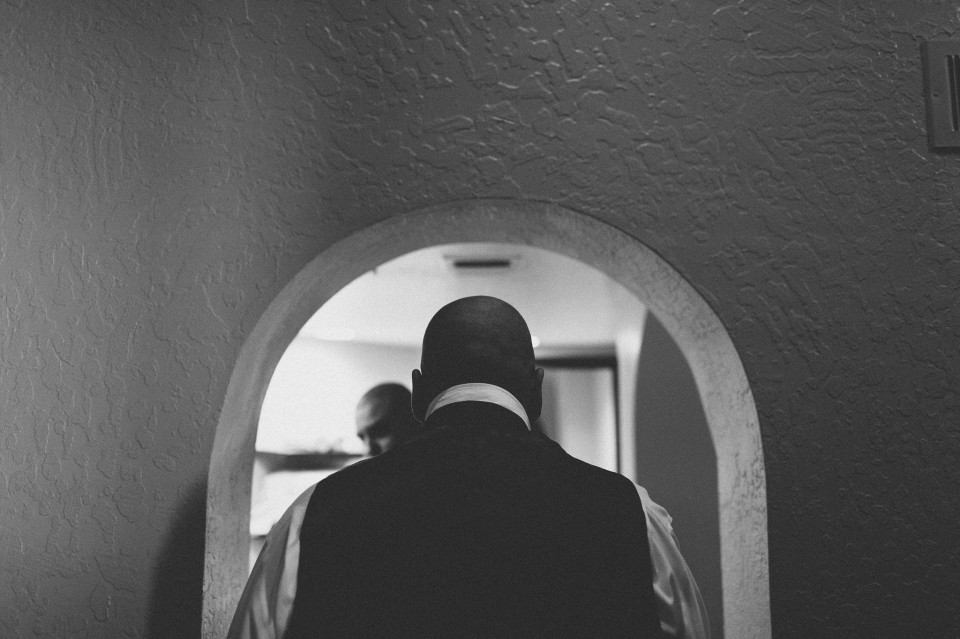 JamiZach-DifferentPointofView-Wedding-037