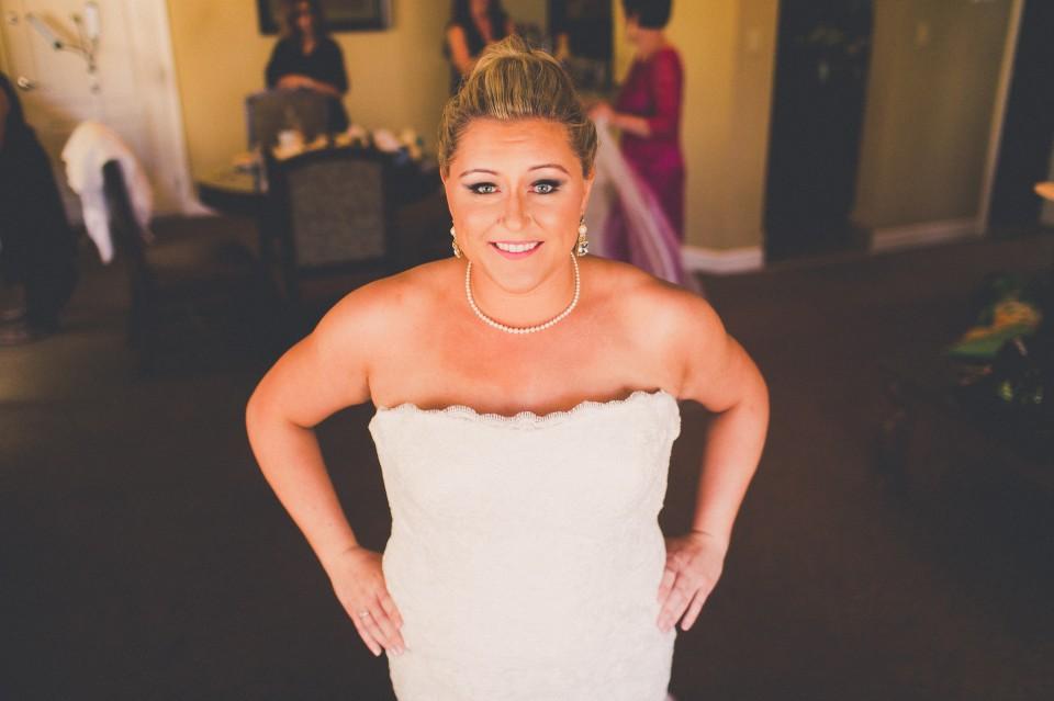 JamiZach-DifferentPointofView-Wedding-039