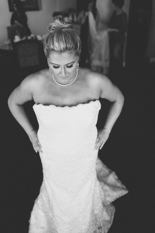 JamiZach-DifferentPointofView-Wedding-040