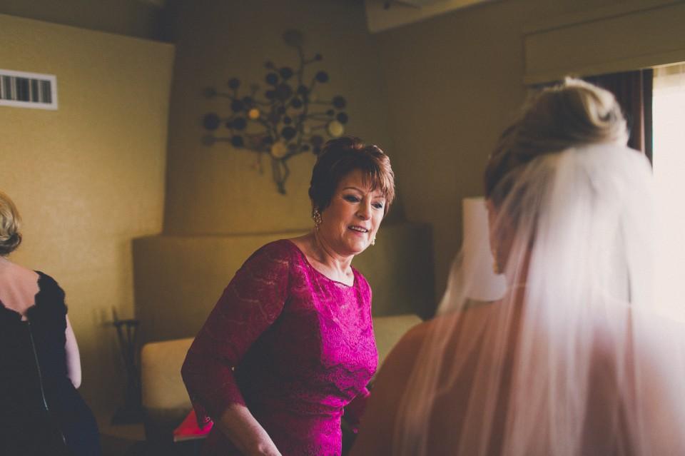 JamiZach-DifferentPointofView-Wedding-046