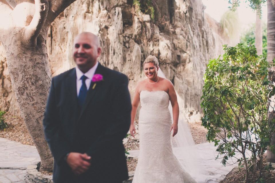 JamiZach-DifferentPointofView-Wedding-069
