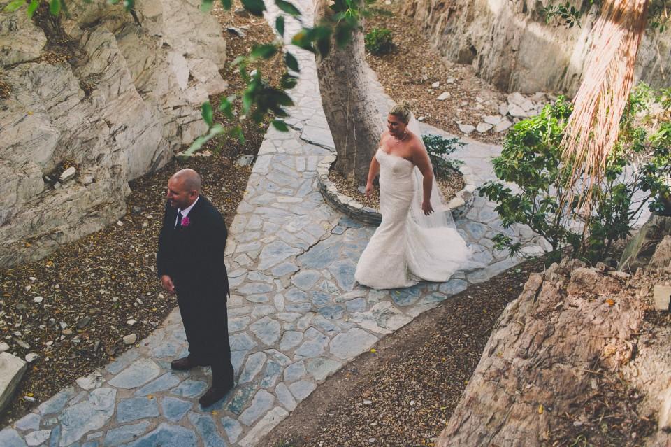 JamiZach-DifferentPointofView-Wedding-070