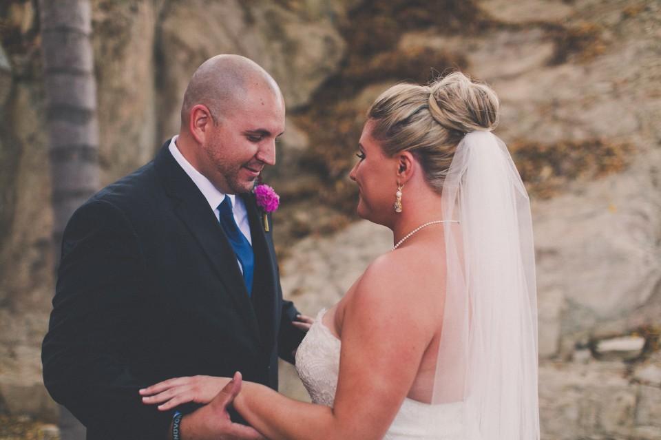 JamiZach-DifferentPointofView-Wedding-073