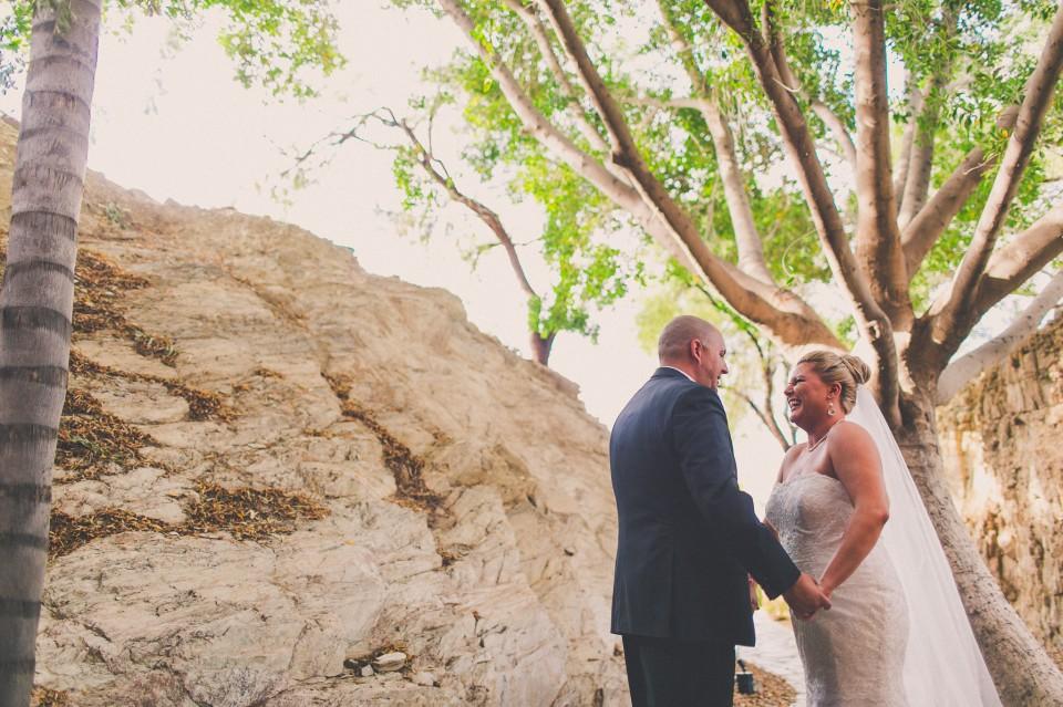 JamiZach-DifferentPointofView-Wedding-075