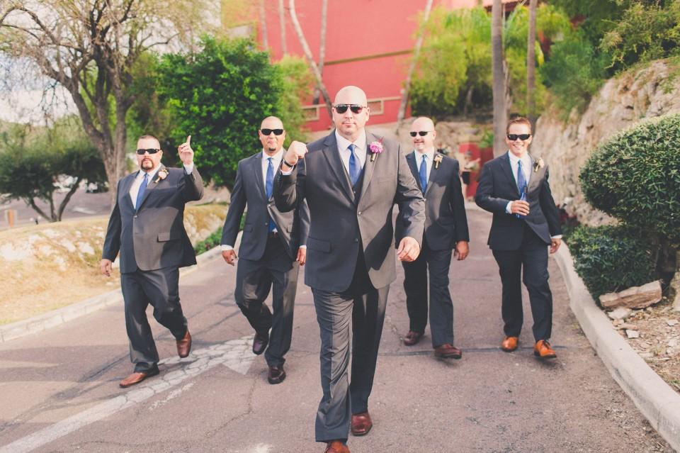JamiZach-DifferentPointofView-Wedding-080