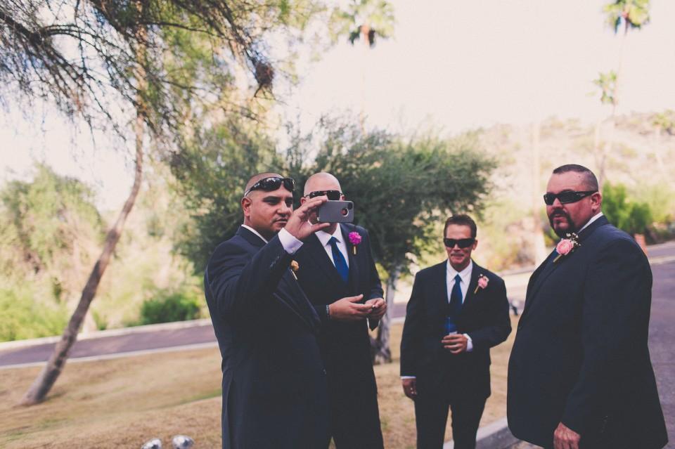 JamiZach-DifferentPointofView-Wedding-098