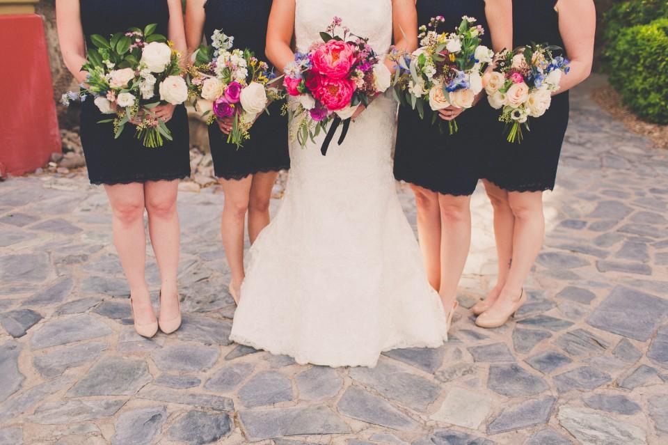 JamiZach-DifferentPointofView-Wedding-120