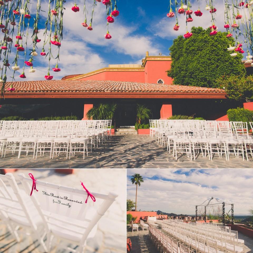 JamiZach-DifferentPointofView-Wedding-129