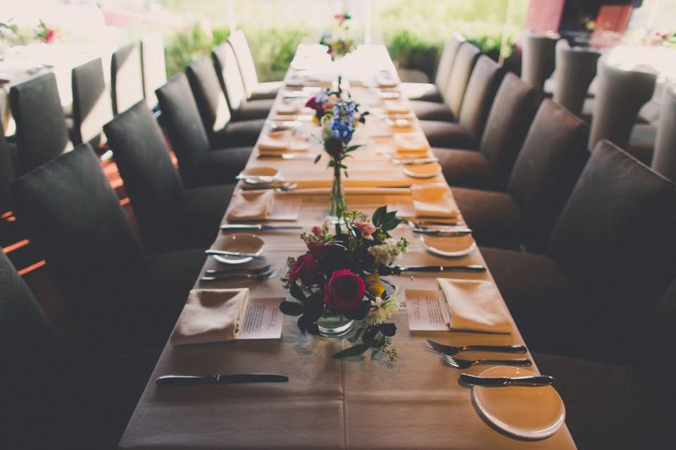JamiZach-DifferentPointofView-Wedding-141