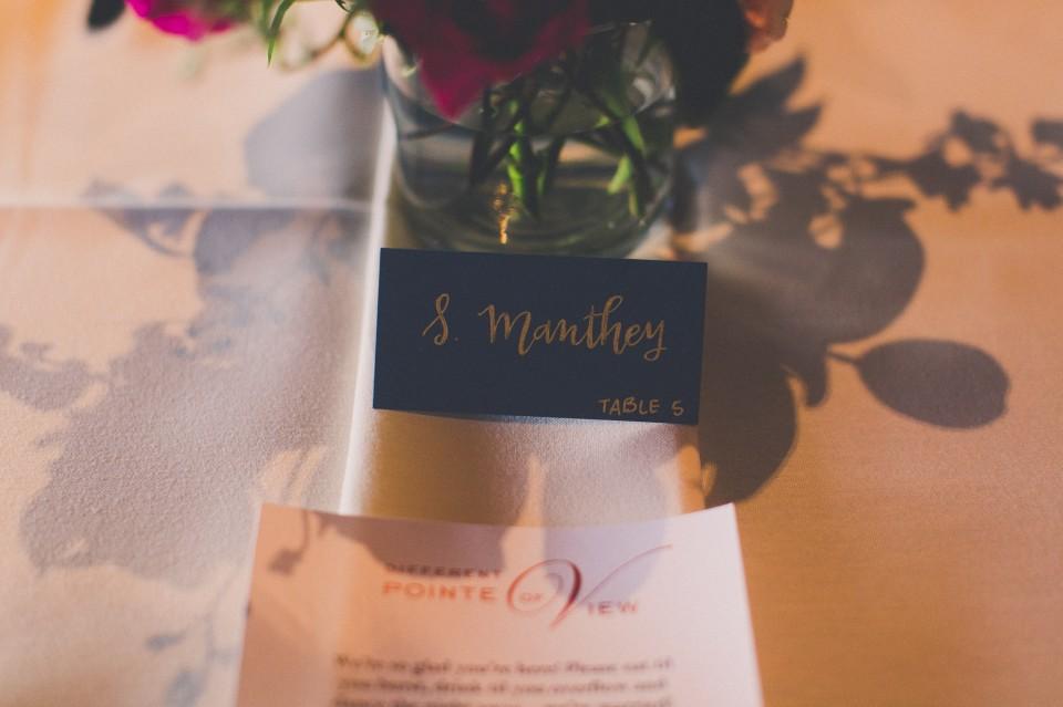 JamiZach-DifferentPointofView-Wedding-152