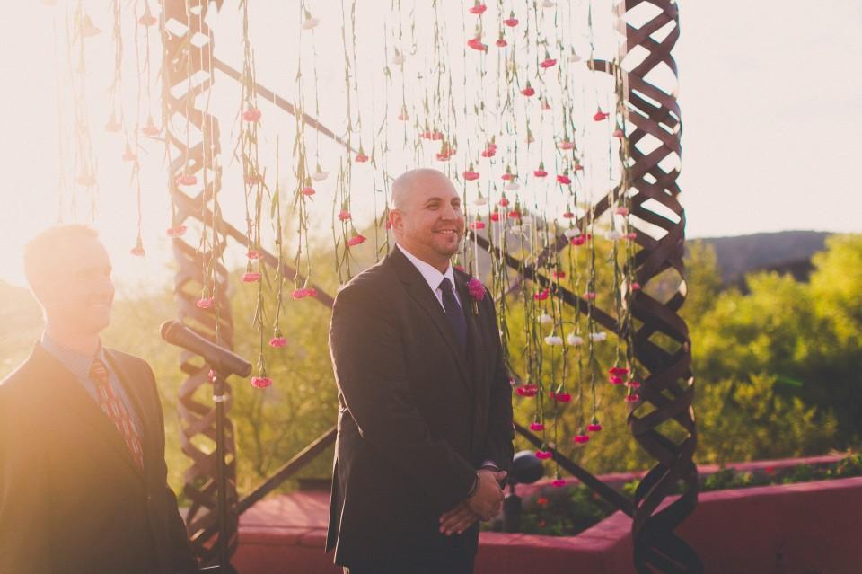 JamiZach-DifferentPointofView-Wedding-166
